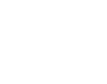 Belle Morte logo